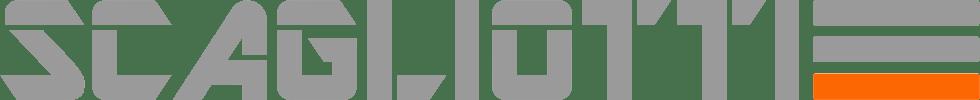 logo_scontornato_picc